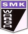Website SMK Warga Surakarta